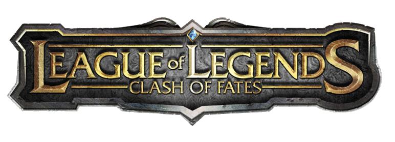 League of Legends Hats (1/6)